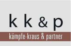 Kanzlei Kämpfe-Kraus & Partner