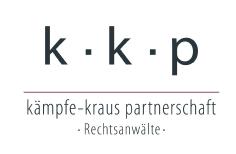 Kanzlei Kämpfe-Kraus Partnerschaft